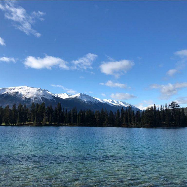 maligne-lake.jpg